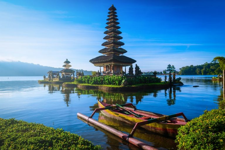 Paket Wisata Bali 3 Hari 2 Malam Discover